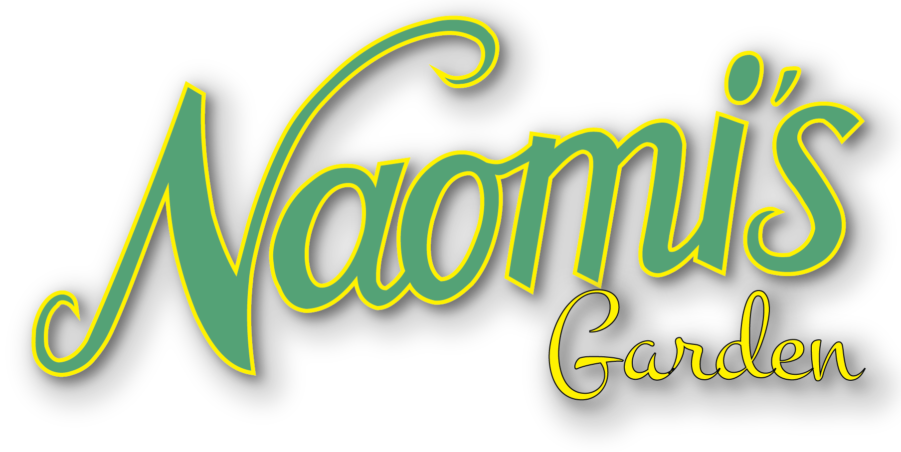 Naomi's Logo